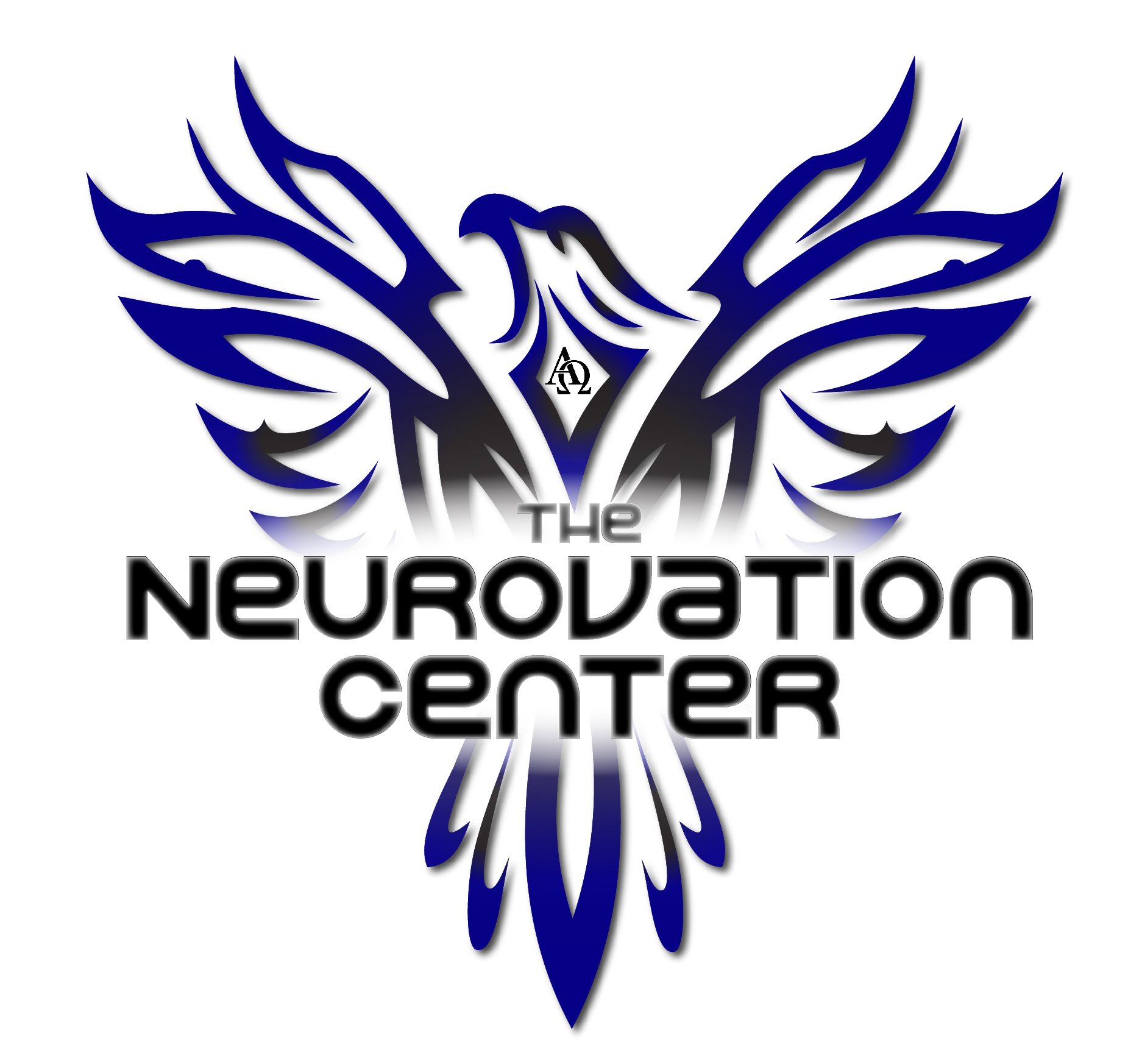 About Us Rising To New Heights In Mental Health Center